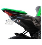 Competition Werkes Fender Eliminator Kit Kawasaki Z1000 2014-2016