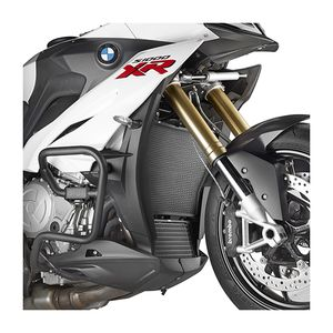 Givi PR5119 Radiator / Oil Cooler Guard BMW S1000XR 2015-2019