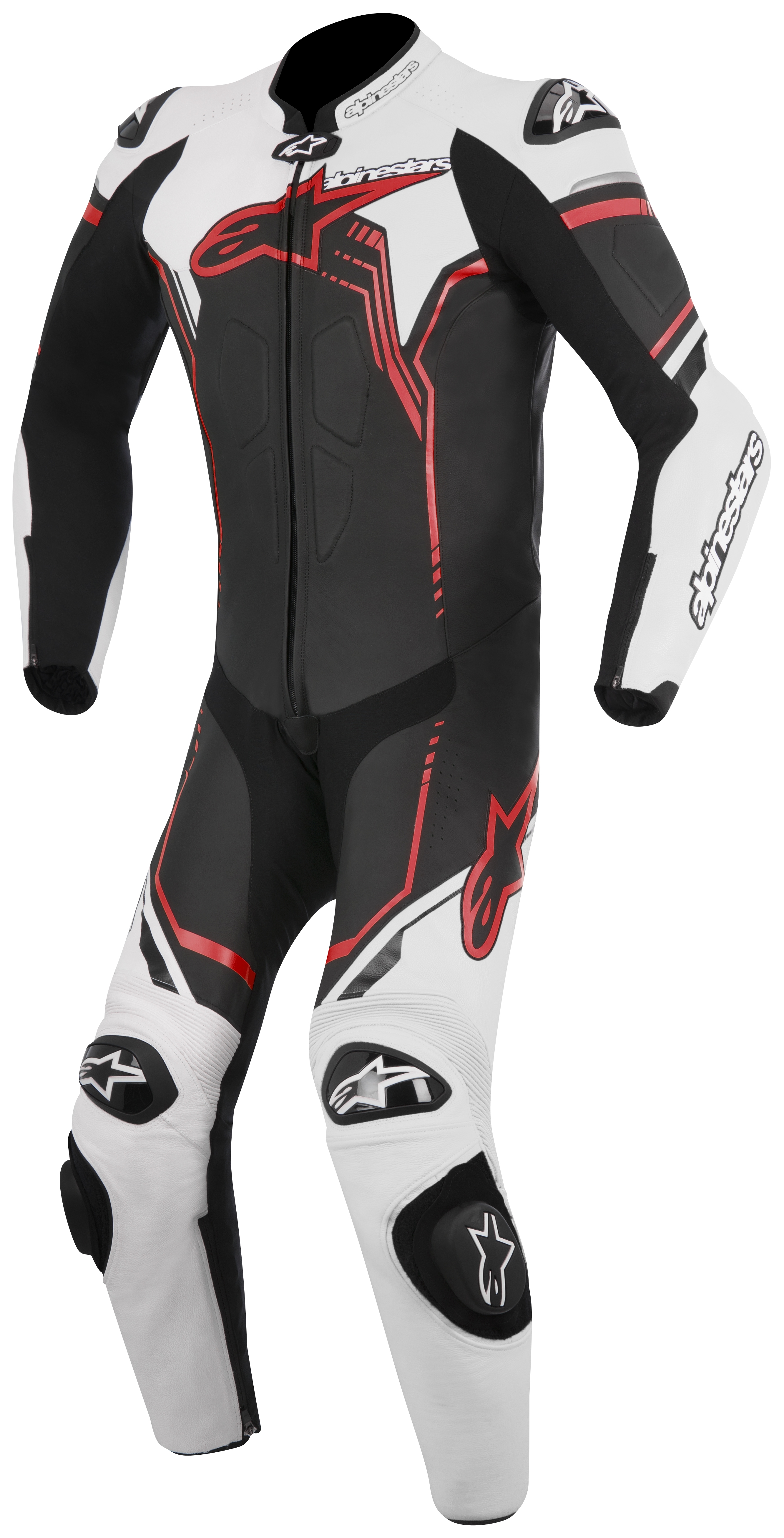 alpinestars gp plus race suit revzilla. Black Bedroom Furniture Sets. Home Design Ideas