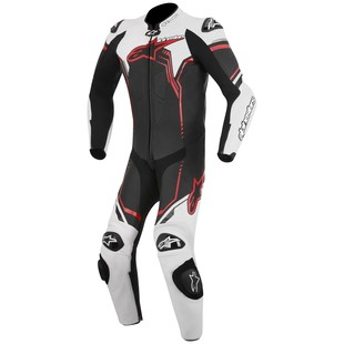 Alpinestars GP Plus Race Suit