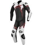 Alpinestars GP Plus Race Suit