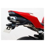 Competition Werkes Fender Eliminator Kit Honda CBR600RR 2013-2016