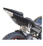 Competition Werkes Fender Eliminator Kit Yamaha R6 2008-2016