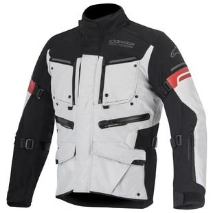 Alpinestars Valparaiso 2 Drystar Motorcycle Jacket