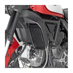 Givi PR7407 Radiator Guard Ducati Scrambler 2015-2017
