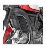 Givi PR7407 Radiator Guard Ducati Scrambler 2015-2016