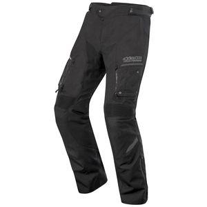 31396b5f Alpinestars Andes v2 Drystar Pants - RevZilla