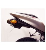 Competition Werkes Fender Eliminator Kit Kawasaki ZX6R / ZX636 2005-2006