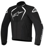 Alpinestars T-Jaws WP Jacket