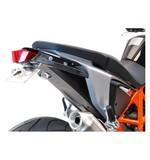 Competition Werkes Fender Eliminator Kit KTM 690 Duke 2013-2016