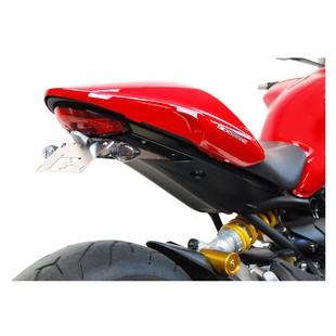 Competition Werkes Fender Eliminator Kit Ducati Monster 1200 / S