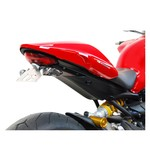 Competition Werkes Fender Eliminator Kit Ducati Monster 1200 / S