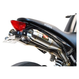 Competition Werkes Fender Eliminator KTM 990 Super Duke / R 2004-2013