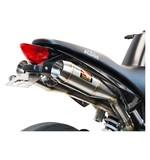 Competition Werkes Fender Eliminator KTM 990 Super Duke / R 2004-2013