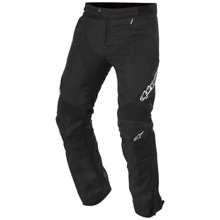 Alpinestars Raider Drystar Motorcycle Pants