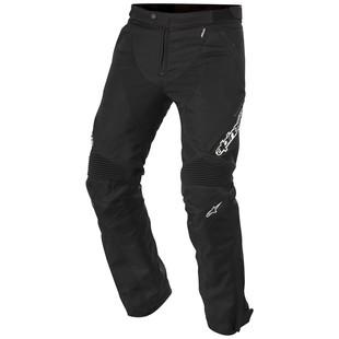 Alpinestars Raider Drystar Pants