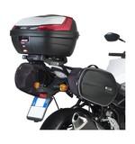 Givi 3100FZ Top Case Support Brackets Suzuki GSX-S750 2015-2016