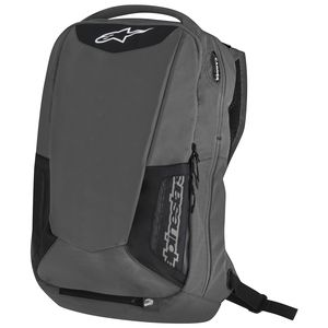 520ae6acbaf3 Shop Motorcycle Backpacks - RevZilla