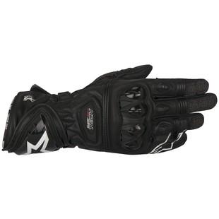 Alpinestars Supertech Gloves