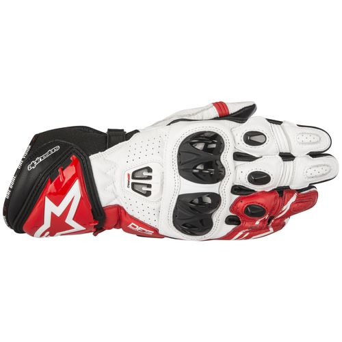 alpinestars gp pro r2 gloves revzilla. Black Bedroom Furniture Sets. Home Design Ideas