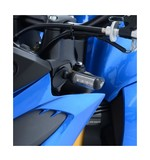 R&G Front Turn Signal Adapter Plates GSX-S1000 2016