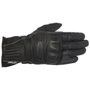 Alpinestars Stella M-56 Drystar Gloves