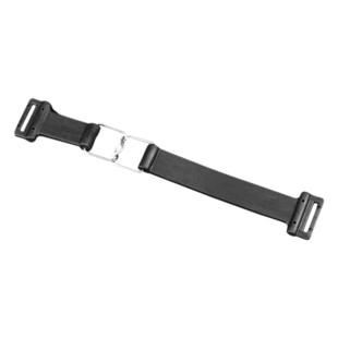 Drag Specialties Battery Strap For Harley Softail 1984-1999