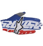Alpinestars Dune 1 Gloves