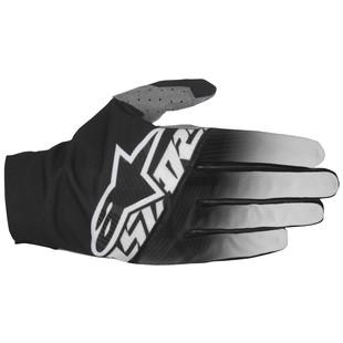 Alpinestars Dune 2 Gloves