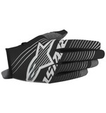 Alpinestars Youth Radar Tracker Gloves