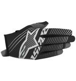 Alpinestars Youth Radar Tracker Gloves