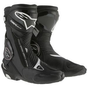 Alpinestars SMX Plus Boots