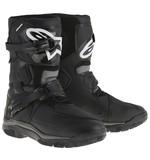 Alpinestars Belize Drystar Boots