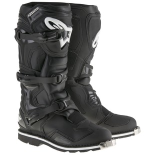 Alpinestars Tech 1 All Terrain Motorcycle Boots