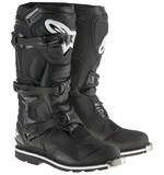 Alpinestars Tech 1 All Terrain Boots