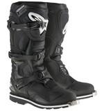 Alpinestars Tech 1 All Terrain Boots
