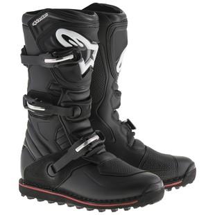 Alpinestars Tech T Boots