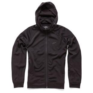 Alpinestars Advantage Jacket - (Size XL Only)