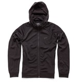 Alpinestars Advantage Jacket - (Size XL Only)