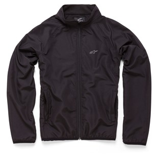Alpinestars Motion Jacket