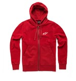 Alpinestars Expo Fleece Hoody