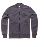 Alpinestars Dial Fleece