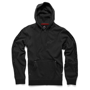 Alpinestars Determine Fleece Hoody