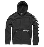 Alpinestars Debrief Fleece Hoody