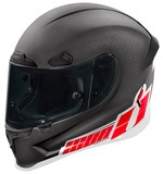 Icon Airframe Pro Flashbang Carbon Helmet