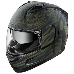 Icon Alliance GT Operator Helmet