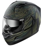 Icon Alliance GT Operator Helmet
