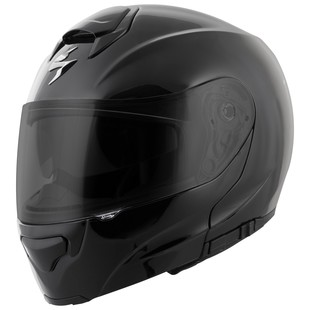 Scorpion EXO-GT3000 Helmet Black / SM [Blemished - Very Good]