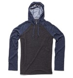 Alpinestars Quest Knit Hoody