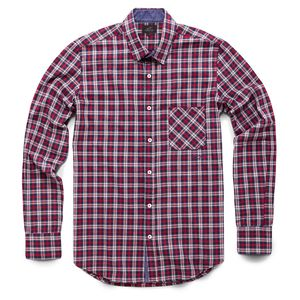 Alpinestars Enduro Shirt